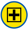 Pandemic icon