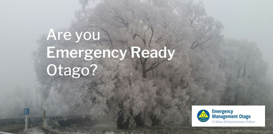 are-you-emergency-ready-otago_-1.jpg